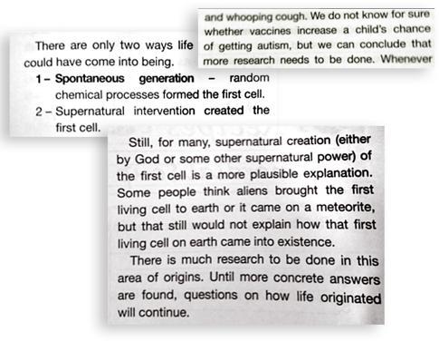 Trecho do livro texto da Responsive Ed