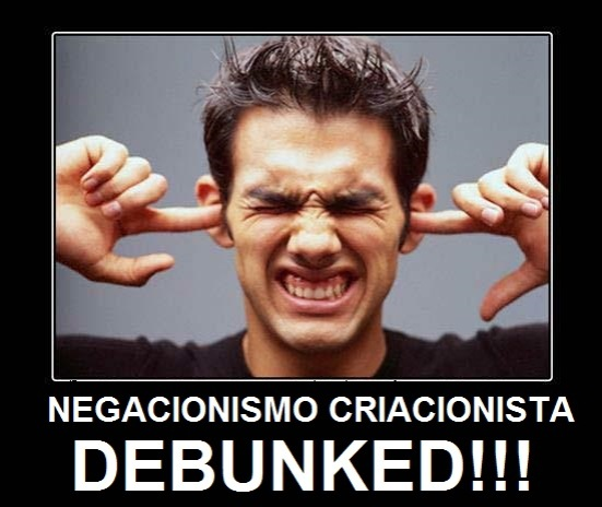 Criacionismo 13