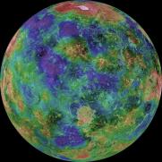 Clique para Ampliar e visualizar os detalhes. Image: NASA