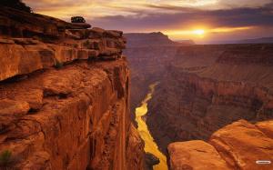 Rio Colorado. Clique para ampliar