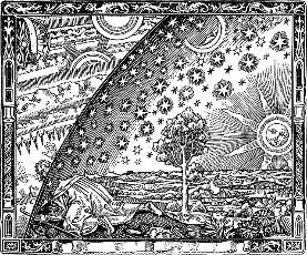 A disputa em curso entre físicos e filósofos corta o coração do que a ciência pode nos dizer sobre a natureza da realidade.