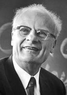 Hans Albrecht Bethe (Estrasburgo, 2 de julho de 1906 — Ithaca, 6 de março de 2005) foi um físico estadunidense nascido na Alemanha