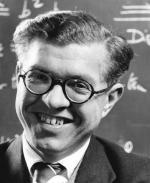Fred Hoyle, Kt. (Bingley, Yorkshire, 24 de junho de 1915 — Bournemouth, Dorset, 20 de agosto de 2001) foi um astrônomo britânico f