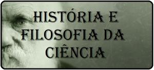 Historia e filo