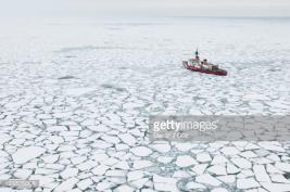 Mar de Beaufort
