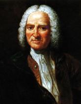 Barão d'Holbach.