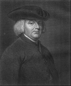 William Paley (1743—1805)