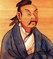 Zhuangzi foi influenciado por pensadores como Confúcio, Lao Zi, Mozi, Hui Shi, Yang Zhu