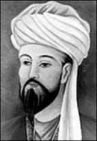 Ibn Miskawayh