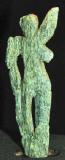 Vênus de Galgenberg