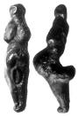 Vênus de Petřkovice.