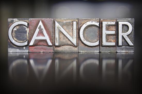 Nova pesquisa mostra que, ao contrário do estudo anterior culpando 'má sorte', a maioria dos cânceres são o resultado de fatores de risco externos. Crédito: Projeto Enterline © / Fotolia