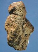 Vênus de Berekhat Ram