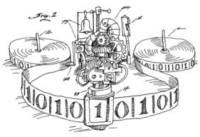 Autômato de Turing