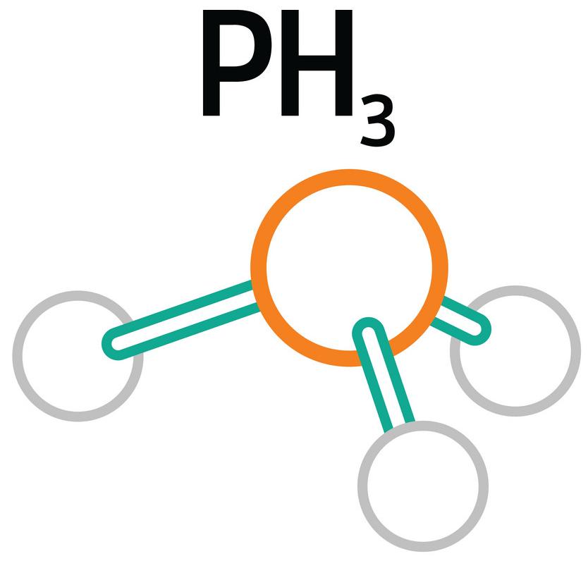 Fosfina